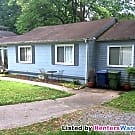 Affordable in a great location !!!! - Atlanta, GA 30318