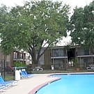 Regents Walk/Bateswood Manor/Brighton Oaks - Houston, TX 77079