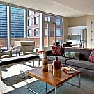 No Fee! 1 MONTH FREE ON A 13-MONTH LEASE Prices sh - New York, NY 10038