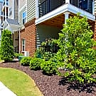 Waverton Denbigh Village - Newport News, VA 23602