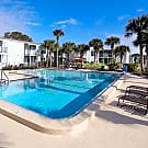 Tzadik Bay - Daytona Beach, FL 32114