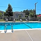 Springtree Apartments - Columbia, SC 29223