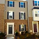 Rent to Own This Beautiful Sterling Townhome! - Sterling, VA 20166