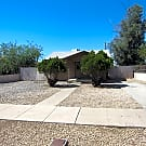 3 Bedroom, 2 Bathroom in downtown Phoenix! - Phoenix, AZ 85007