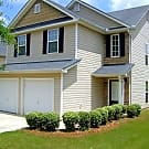 EXCEPTIONAL 3 BR /2.5 BA in Hall County's Desir... - Flowery Branch, GA 30542