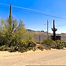 Mountain Views! Rare Find! - Apache Junction, AZ 85120
