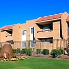 West 35th Apartments - Phoenix, Arizona 85053