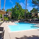 Summit Park Village - San Diego, California 92119