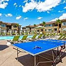 The View at Horizon Ridge Apartments - Henderson, NV 89012