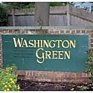 Washington Green - East Walpole, Massachusetts 2032