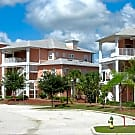 Clean 3 bed/ 2 bath condo in Bahama Bay - Kissimmee, FL 34747
