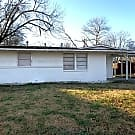 3 Bedroom, 1 Bath Home in Garland - Garland, TX 75041