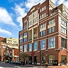 ATLofts - Atlanta, GA 30363