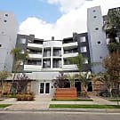Archview Apartments - Studio City, California 91604