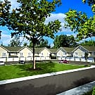 Orchard View Senior Apartments - Rochester, NY 14612