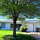 4766 Cockrell Ave, Fort Worth- Self Showing-Vid... - Fort Worth, TX 76133