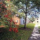 1 br, 1 bath  - 1300 S Pleasant Valley Rd - Austin, TX 78741
