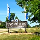 The Arbors - Rockford, IL 61103