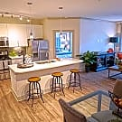 Avia Apartment Homes - Henrico, VA 23233