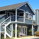 The Beach House Apartment Homes - Newport Beach, California 92663