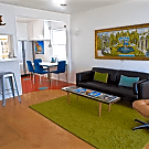 Furnished 3 Bedrooms - Los Angeles, CA 90066