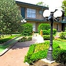 Ashford Willow Falls Apartments - Houston, Texas 77042