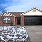 Ranch Home with Large Kitchen - Indianapolis, IN 46241