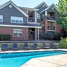 The Marks Apartment Homes - Englewood, CO 80113