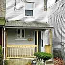 Just Rehabbed 2Bd In Chester, Pa - Chester, PA 19013
