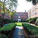 Clinton & Prospect Apartments - Cambridge, MA 02139