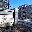The Dominion - Ocean Springs, MS 39564
