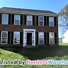Come Home to your Palace!! - Henrico, VA 23231
