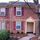 Nice 2 bedroom condo located in Donelson - Availab - Nashville, TN 37214