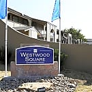 Westwood Square - Odessa, TX 79764