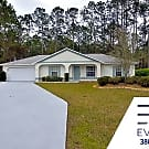 LIKE NEW 3/2/2 ON THE QUIET CUL-DE-SAC IN DESIRABL - Palm Coast, FL 32164