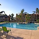 Greentree Place - Chandler, AZ 85225