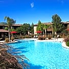 The Springs At Silverbell - Tucson, AZ 85743