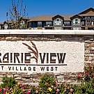 Prairie View at Village West - Kansas City, KS 66109
