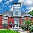 Ashton Pointe Apartments - Lubbock, Texas 79416