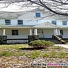 Historical, 3 Bed/2bath, Victorian Apt in... - Pikesville, MD 21208