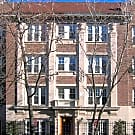 4241 North Kenmore Apartments - Chicago, Illinois 60613