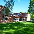 Plaza Apartments - Saint Anthony, Minnesota 55421