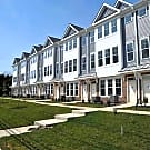 The Point by Campus Student Living - Ewing, NJ 08638
