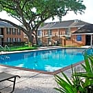 Bellawood Apartment Homes - Metairie, LA 70003