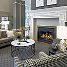 Greenwich Place at Town Center - Owings Mills, MD 21117