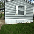 3 bedroom, 2 bath home available - Denton, TX 76207
