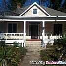Charming Home in Atlanta! - Atlanta, GA 30310