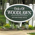 Oaks of Woodlawn - Alexandria, VA 22309