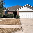 Hurry to Secure this Beauty!-12001 Shine Ave Rh... - Rhome, TX 76078