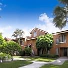 Boca Arbor Club Apartments - Boca Raton, Florida 33433